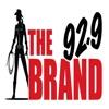 92.9 The Brand