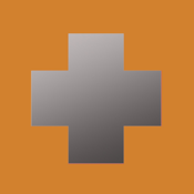 ERres - Emergency Medicine In The Palm Of Your Hand icon