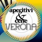 aperitivi & cene Verona icon