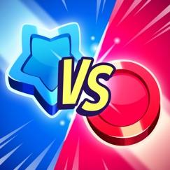 Match Masters - PvP Match 3 hileleri, ipuçları ve kullanıcı yorumları