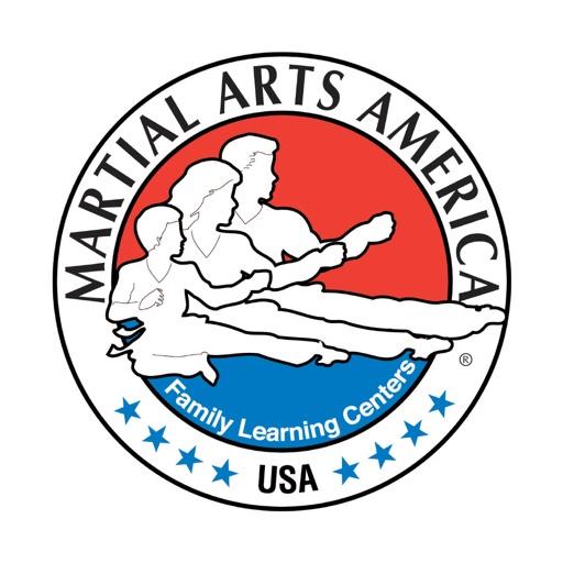 Martial Arts America Rochester
