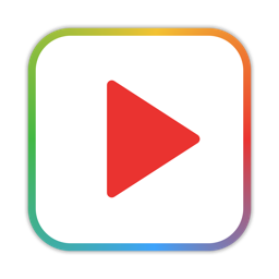 Ícone do app Friendly Streaming Browser