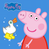 Peppa Pig™: Golden Boots - Entertainment One