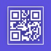 QRBoxes - Read & Generate QR
