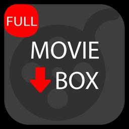 Show Box: 123 Movie Box