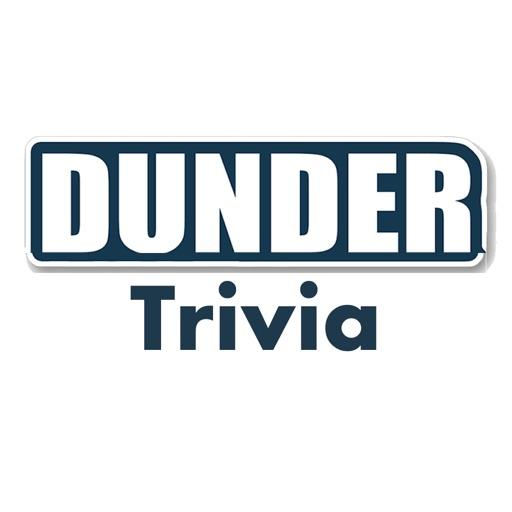 Dunder Inc.