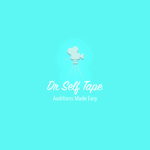Dr Self Tape