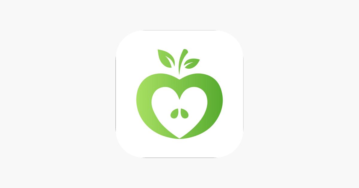 90 Tage Diat Im App Store
