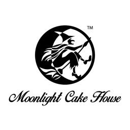 Moonlight Cake House