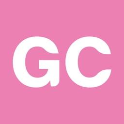 Gills Club