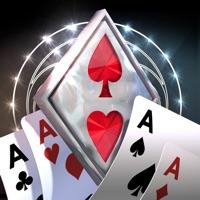 CasinoLife Poker hack generator image