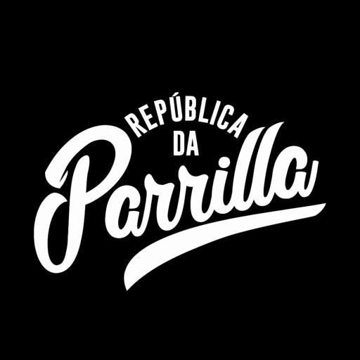 República da Parrilla