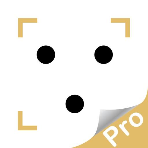 QR Code Studio Pro-QR Scanner