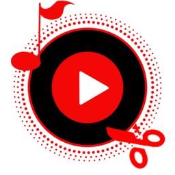 Clips Focos - Video Editor