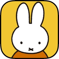 Codes for Miffy Educational Games Hack