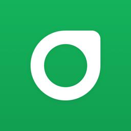 Ícone do app TripGo