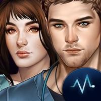 Is It Love? Blue Swan Hospital hack generator image