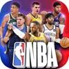 NBA范特西-NBA官方授权手游