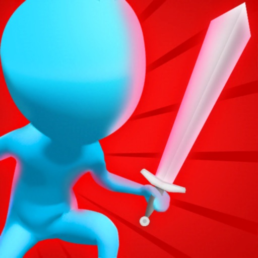 Draw Duel free software for iPhone and iPad