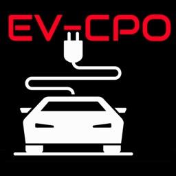 EV-CPO Mobile App