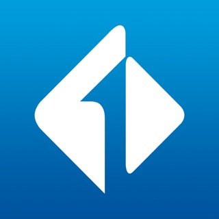 First Technology Federal Credit Union Apps On The App Store
