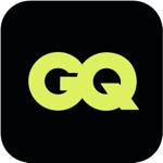 GQ Magazine France pour pc