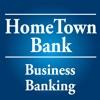 HomeTown Bank Business Banking
