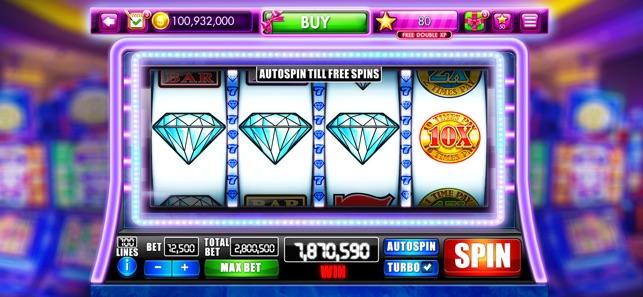 Grand Casino Helsinki - Wikimapia Slot