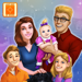 Virtual Families 3 Hack Online Generator
