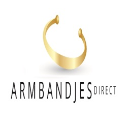 Armbandjes Direct