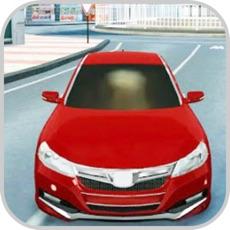 Activities of Power Speed: Racing Car