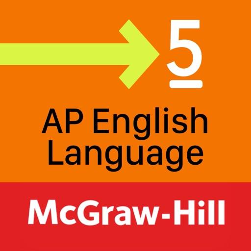 AP English Language Questions