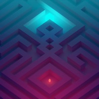 Codes for Glowing Cube Hack