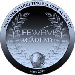 Lifewave Academy