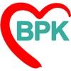 点击获取BPK Connect