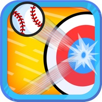 Codes for Baseball Jam Hack