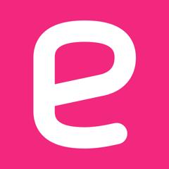 EasyPark - Mobile Parking App