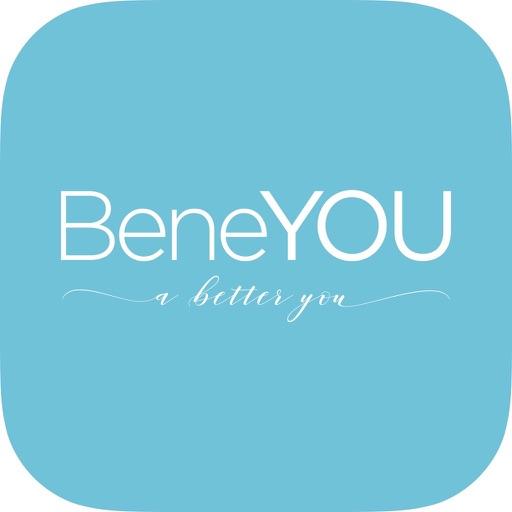 BeneYOU Pay