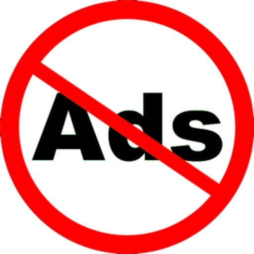 Ad Blocker Speed VPN BA.net