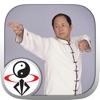 Eight Brocades Qigong Standing - iPhoneアプリ