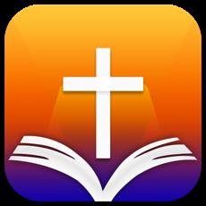 Bible InspiringLife