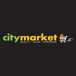 City Market Barleson