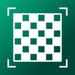 Chess Trainer - Magic Tools