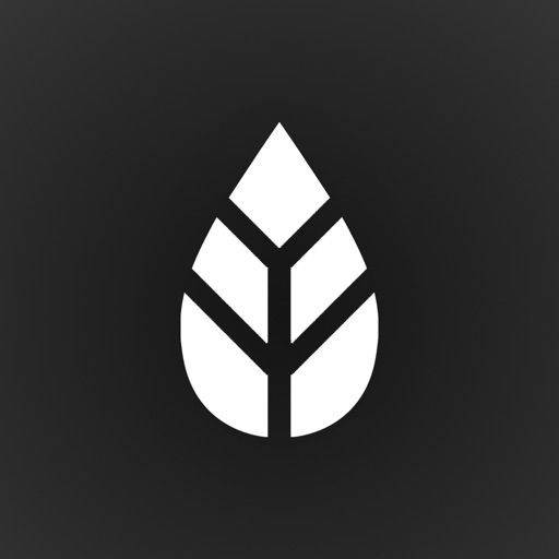 Goodseed: Invest Smarter