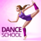 App Icon for Dance School Stories App in United States IOS App Store