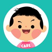 恩启社区-自闭症行业资讯平台