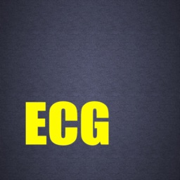 ECG / EKG