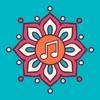 インドの音楽サウンドスケープ