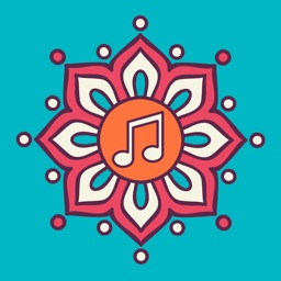 Indian Music Soundscapes