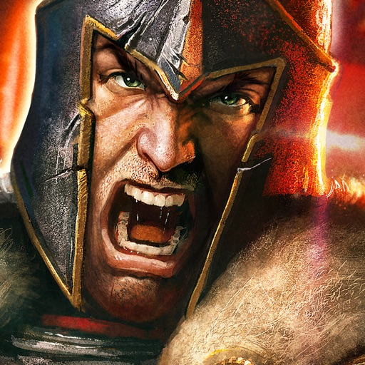 Game Of War - Fire Age Review